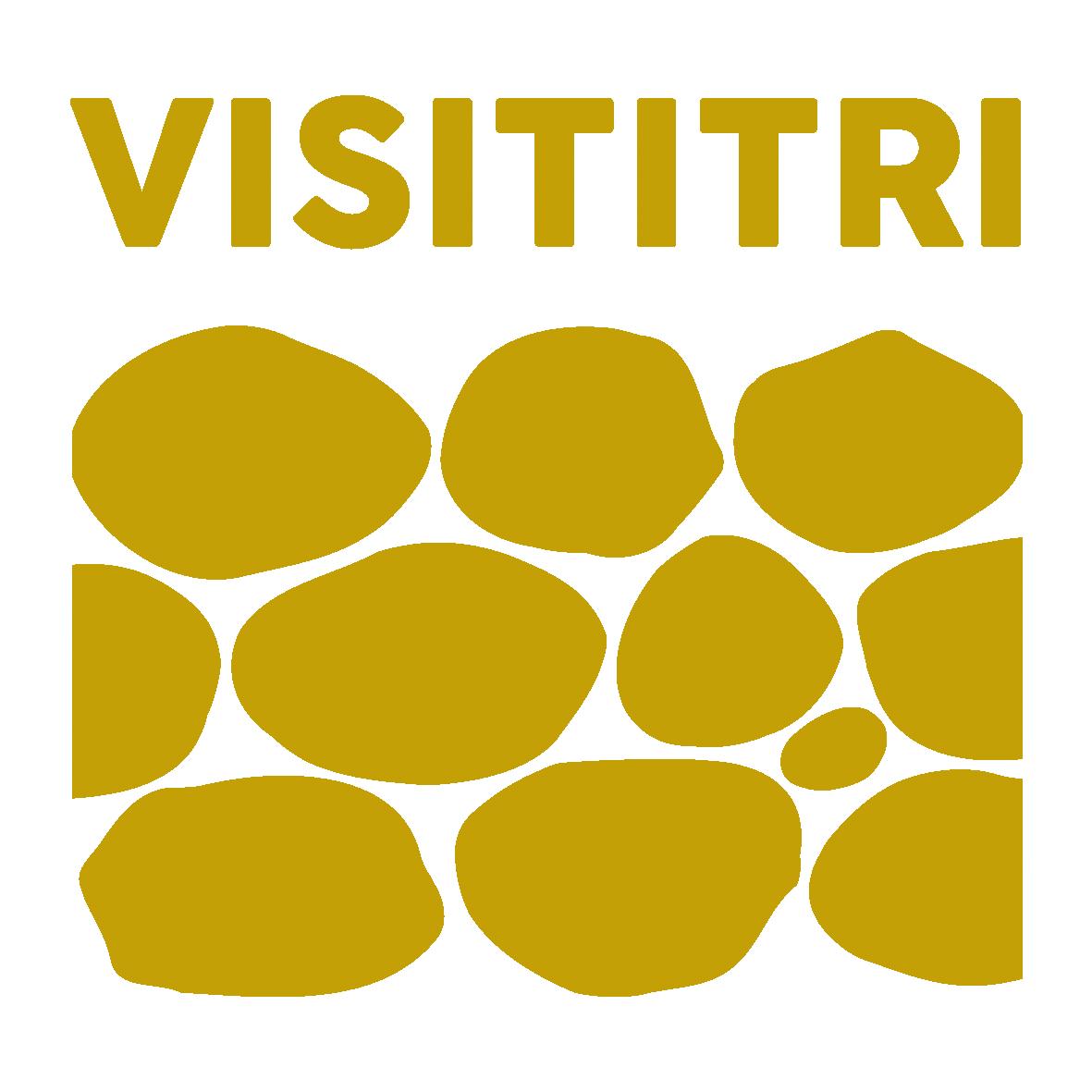 Visit Itri